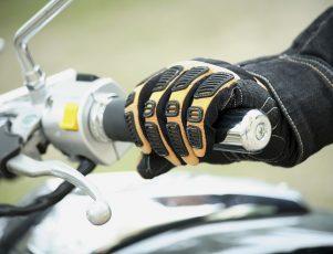 guantes-de-moto