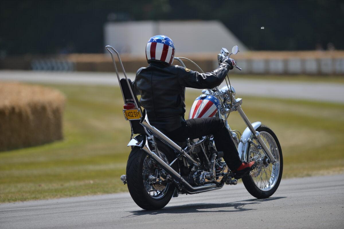 harley-davidson-easy-rider