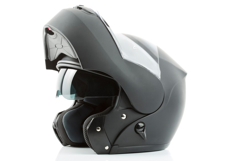 5a92579978cbc Ventajas e inconvenientes de usar casco modular - Blog de motos y ...