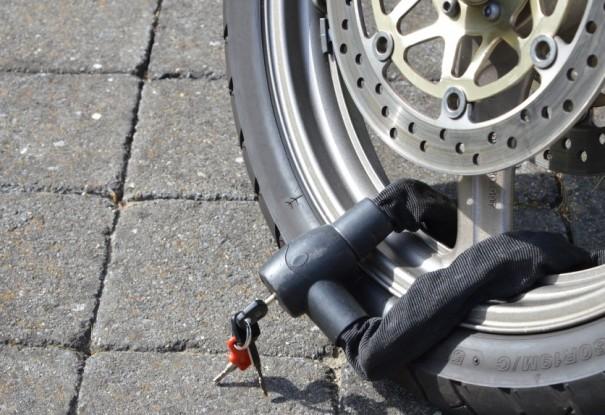 anti-robo-moto