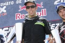 Jonathan Barragán