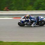GP de Le Mans (Pixabay)