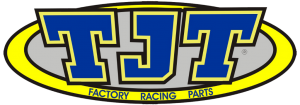 TJT Racing