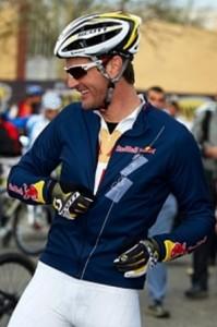 marc coma andalucia bike race