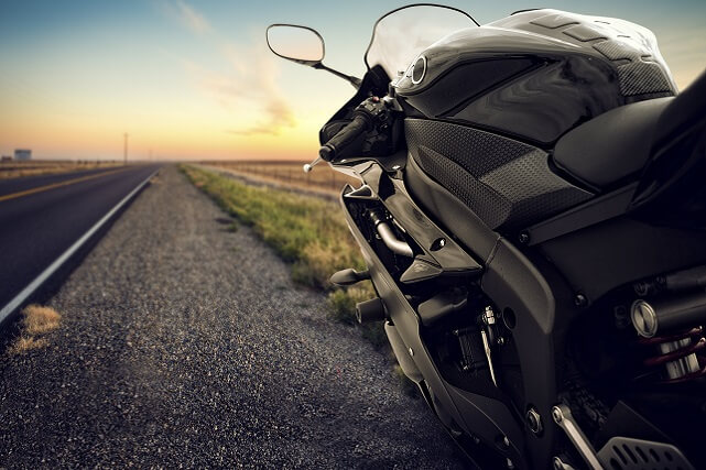 mejores-ofertas-motos