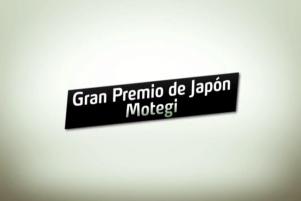 motoGP de Japón