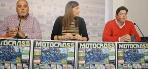 motocross merida