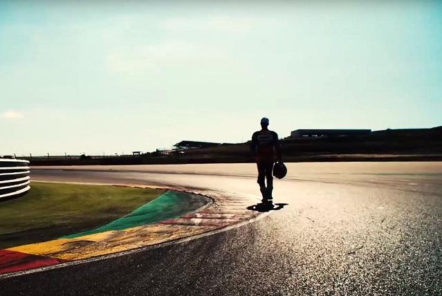 motogp-aragon-2018