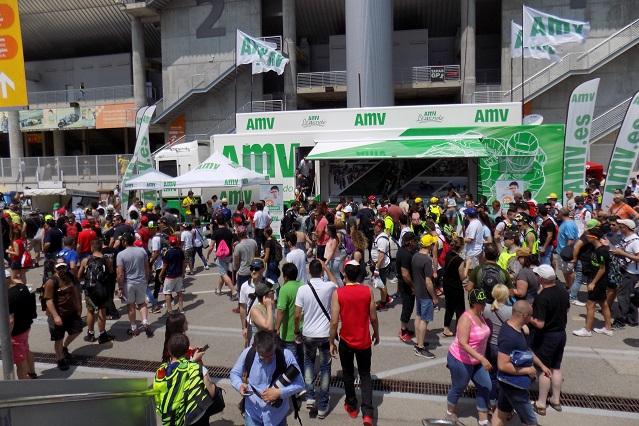 motogp-barcelona-2018