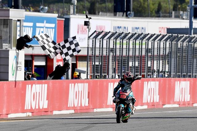 MotoGP-japon-2018-fabio-quartararo-resultados-moto2