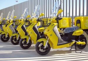 motos electricas correos