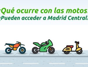 motos-madrid-central
