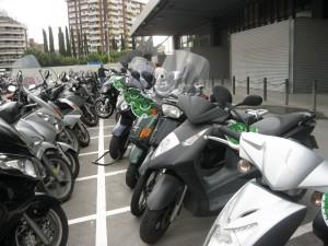 motos-segunda-mano