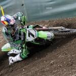 Mundial Motocross 2013