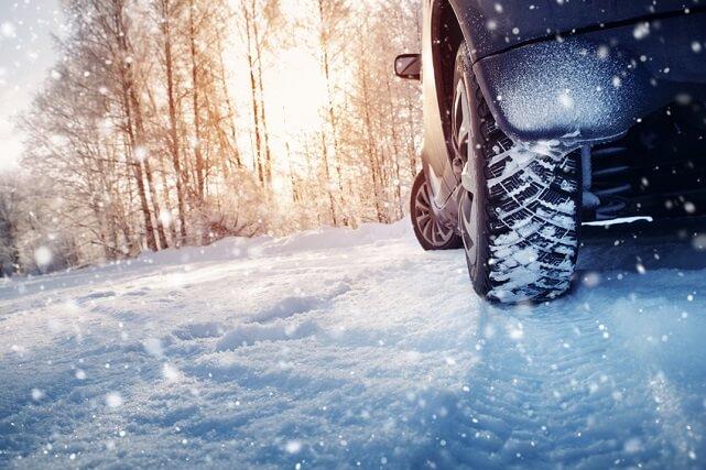 neumaticos-invierno-ventajas