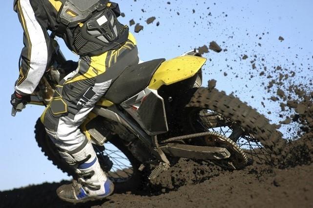 pantalón de moto (Fotolia)