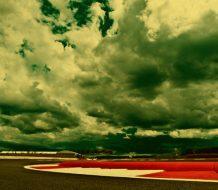 pretemporada MotoGP
