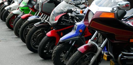 Que moto elegir. Opiniones amv