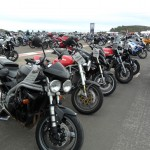 Vietnam- Record Guiness motos por habitante