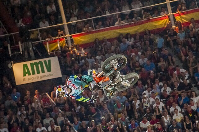 red-bull-xfighters