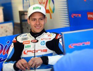 Resultados MotoGP Francia