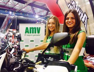 Salón Moto&Bike Andalucía