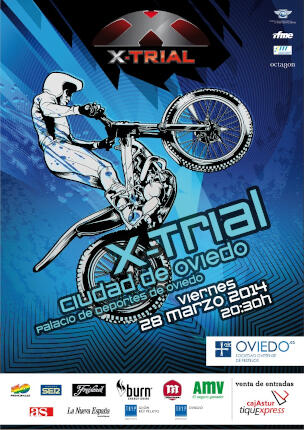 trial-indoor-2014-oviedo