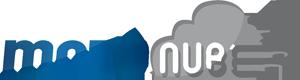 Opiniones AMV seguros: Motonube.com