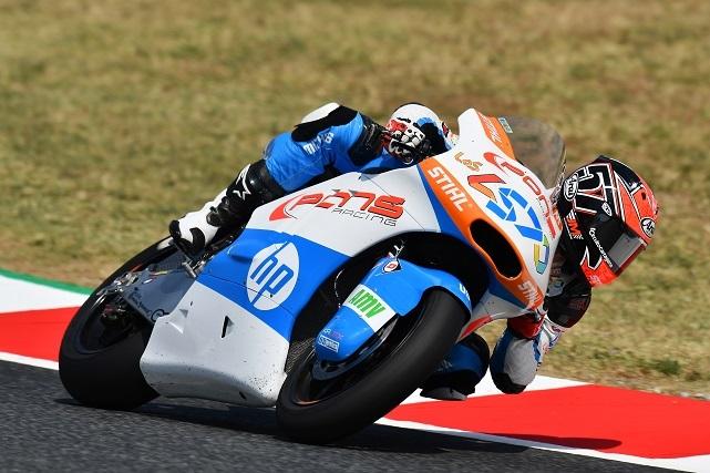 eSports de MotoGP