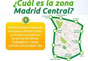zona-madrid-central-normativa